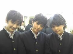 フェアリーズ 公式ブログ/下村実生「☆ついにお披露目☆」 画像1