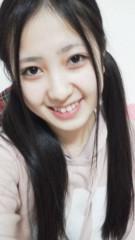 フェアリーズ 公式ブログ/井上理香子「お弁当とツインテール!?これゎ二つ結びデス今週ゎイベントないケド」 画像2