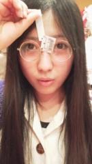 フェアリーズ 公式ブログ/井上理香子「ね」 画像2