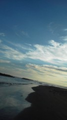 フェアリーズ 公式ブログ/伊藤萌々香 「久しぶりにヽ(●´∇`●)ノ」 画像1
