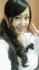 フェアリーズ 公式ブログ/井上理香子「写真はちょっと前のわたし(*ノ▽ノ)」 画像1