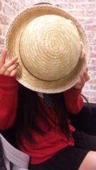 フェアリーズ 公式ブログ/林田真尋「お出かけ★☆」 画像1
