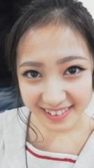 フェアリーズ 公式ブログ/井上理香子「撮影だったんデ→ス☆★」 画像1