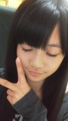 フェアリーズ 公式ブログ/伊藤萌々香 「私服( ´∀`)」 画像2
