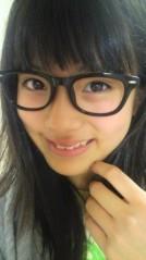 フェアリーズ 公式ブログ/藤田みりあ「いやいや、こんにちはっ。」 画像1