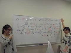 フェアリーズ 公式ブログ/下村実生「「ベストヒット歌謡祭2011」!!」  画像2