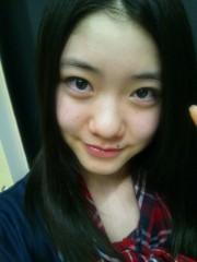 フェアリーズ 公式ブログ/野元空「久しぶりのおーっ!?」 画像2