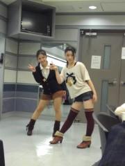 フェアリーズ 公式ブログ/下村実生「おもしろ写真」 画像1