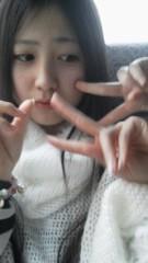 フェアリーズ 公式ブログ/井上理香子「ピースがいっぱいありマス誰のピースかあててみてくださいわかるかな(^3^)/」 画像1