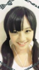 フェアリーズ 公式ブログ/伊藤萌々香 「イベント」 画像1
