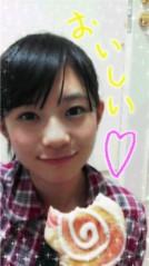 フェアリーズ 公式ブログ/伊藤萌々香 「すみません(´・ω・`)」 画像1