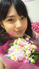フェアリーズ 公式ブログ/藤田みりあ「嬉しいよ〜♪」 画像1