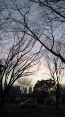 フェアリーズ 公式ブログ/藤田みりあ「今から...」 画像1