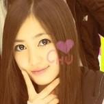 フェアリーズ 公式ブログ/井上理香子「忙しい日」 画像1