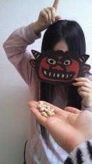 フェアリーズ 公式ブログ/井上理香子「のもこ=野元空。りかこ鬼がいる(笑)みりあの手おもろHAHA」 画像1