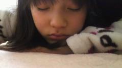 フェアリーズ 公式ブログ/藤田みりあ「てへぺろ〜っ」  画像2