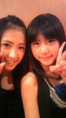 フェアリーズ 公式ブログ/井上理香子「テレビ&デビューイベント」 画像2