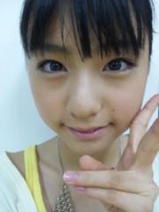 フェアリーズ 公式ブログ/林田真尋「次も来てね!!」 画像1