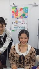 フェアリーズ 公式ブログ/井上理香子「この話の繋がりでイベントの事についてこれゎお知らせなのか!?」 画像1