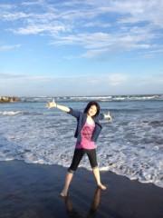 フェアリーズ 公式ブログ/野元空「夏やっど!!笑」 画像1