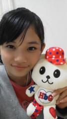 フェアリーズ 公式ブログ/伊藤萌々香 「イ・ベ・ン・ト☆」 画像2
