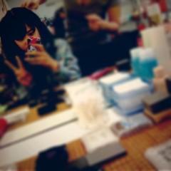 フェアリーズ 公式ブログ/藤田みりあ「わくわく*」 画像1