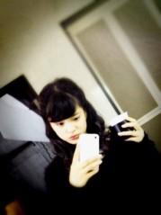 フェアリーズ 公式ブログ/藤田みりあ「爆笑問題ナセバナール!」 画像1
