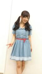 フェアリーズ 公式ブログ/井上理香子「半年ぶりのツイン」 画像1