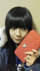フェアリーズ 公式ブログ/伊藤萌々香 「あけましておめでとう」 画像2