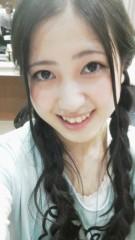 フェアリーズ 公式ブログ/井上理香子「理香子です。すみませんでした(__)本当にすみませんでした(__)」 画像1