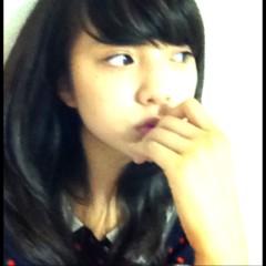 フェアリーズ 公式ブログ/藤田みりあ「お休みの!」 画像1
