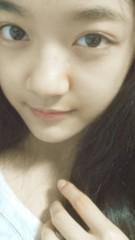 フェアリーズ 公式ブログ/下村実生「何年生?笑」 画像1
