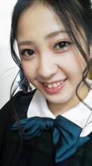 フェアリーズ 公式ブログ/井上理香子「んぬ」 画像3