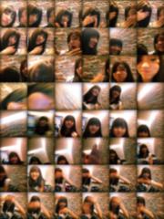 フェアリーズ 公式ブログ/藤田みりあ「久々のアレ!」 画像2
