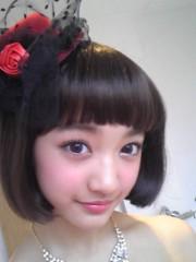 フェアリーズ 公式ブログ/下村実生「ブログ!!」 画像1