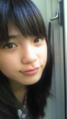 フェアリーズ 公式ブログ/藤田みりあ「1日目♪」 画像1