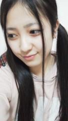 フェアリーズ 公式ブログ/井上理香子「お弁当とツインテール!?これゎ二つ結びデス今週ゎイベントないケド」 画像3