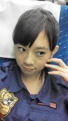 フェアリーズ 公式ブログ/伊藤萌々香「私物紹介2」 画像1