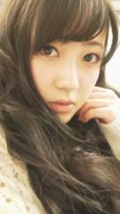 フェアリーズ 公式ブログ/井上理香子「勉強」 画像2