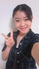 フェアリーズ 公式ブログ/野元空「HAPPYもらったった♪」 画像2