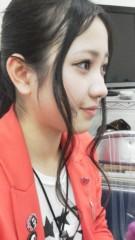 フェアリーズ 公式ブログ/井上理香子「今日ゎ雨・風で色々と大丈夫デシタか( ・◇・)?原宿キラキラ学院ぜひチェックしてください」 画像2