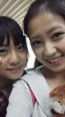 フェアリーズ 公式ブログ/井上理香子「ピカルそして」 画像1