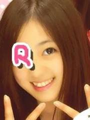 フェアリーズ 公式ブログ/井上理香子「笑っていいともーー」 画像1