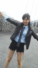 フェアリーズ 公式ブログ/伊藤萌々香 「喜怒哀楽がある!!ww」 画像1
