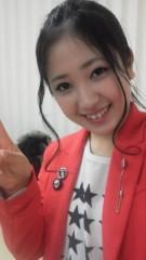 フェアリーズ 公式ブログ/井上理香子「2月のイベント決定しマシタ(^o^ゞ見るだけでも見ていってください」 画像1