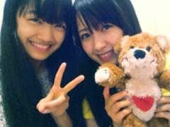 フェアリーズ 公式ブログ/下村実生「井上さん家の理香子さん笑」 画像1