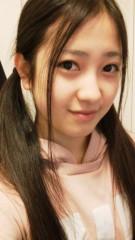 フェアリーズ 公式ブログ/井上理香子「体調ゎくずしたらだめデス!!どんなことも思いっきりできない(泣)」 画像1