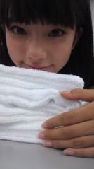 フェアリーズ 公式ブログ/藤田みりあ「本当にお願いします」 画像1