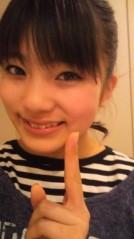 フェアリーズ 公式ブログ/藤田みりあ「るんるーん♪」 画像1