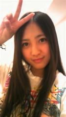 フェアリーズ 公式ブログ/井上理香子「イベント」 画像1